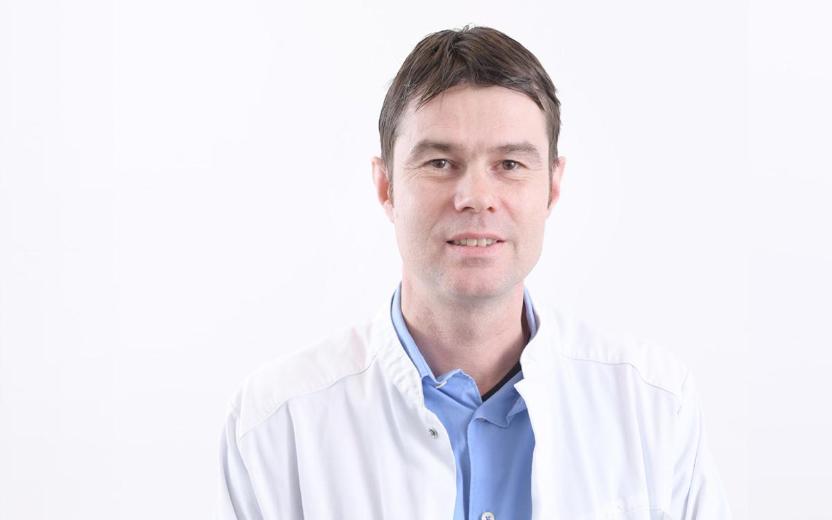 Dr. med. Schmidt